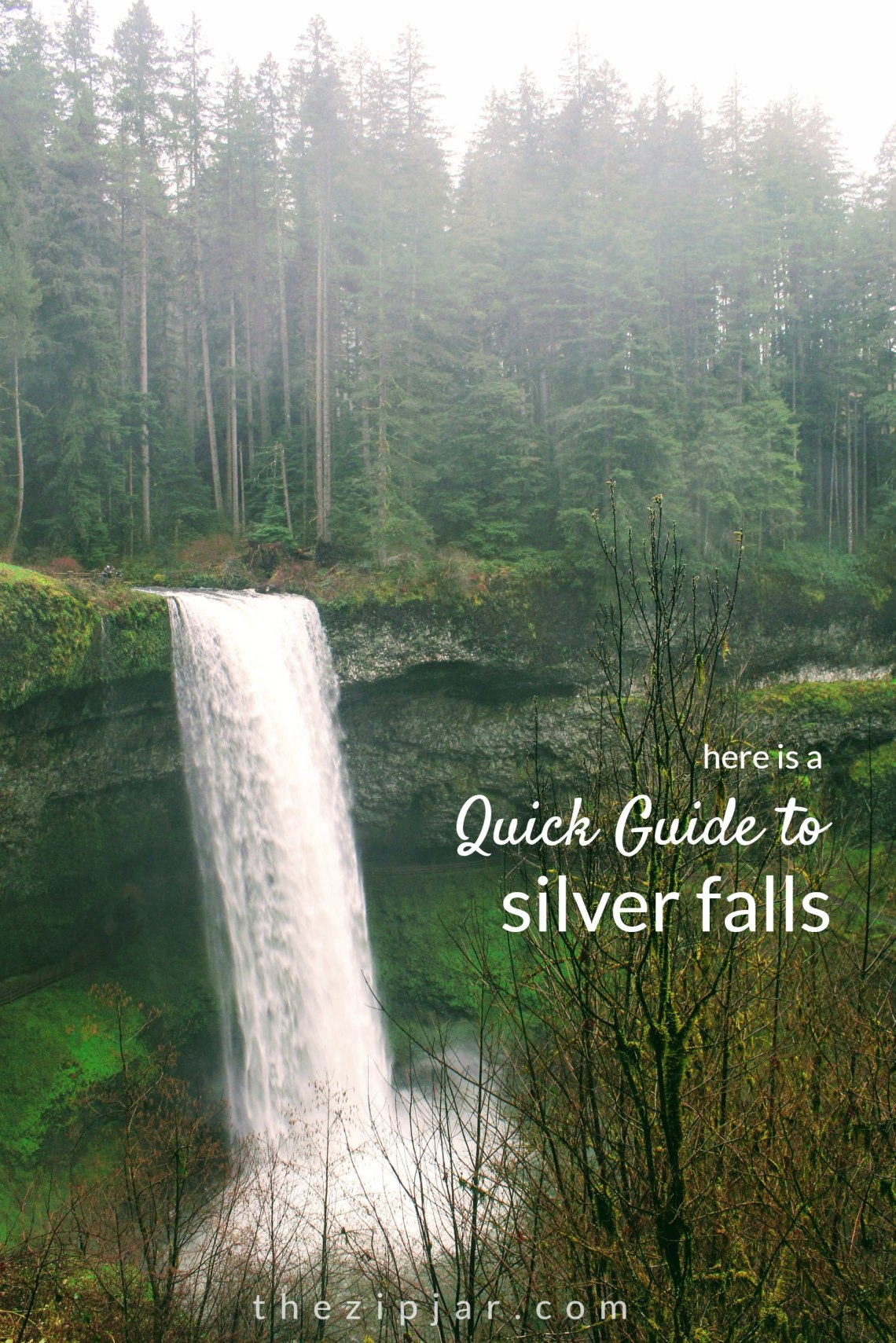 Quick guide to Silver Falls.jpg